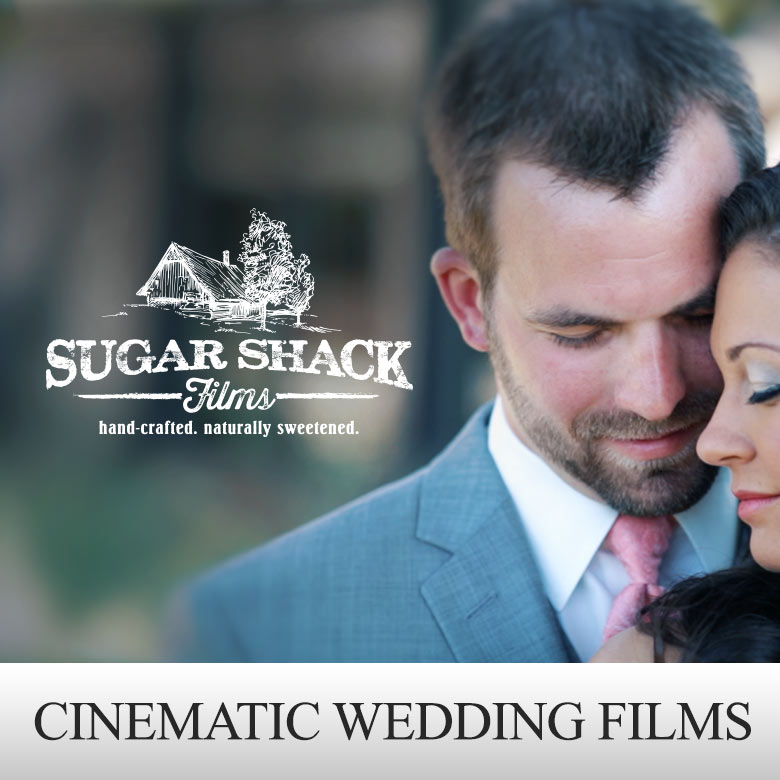 greensboro wedding videographer